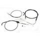 Black Cable Kit - NV-BC-K