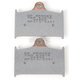 DP Sintered Brake Pads - DP213