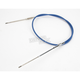 Steering Cable - 00204801