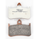 DP Racing Sintered Race Brake Pads - RDP112