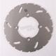 Brake Rotor - DP1501F