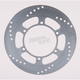 Pro-Lite Brake Rotor - MD3001LS
