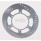 Pro-Lite Brake Rotor - MD2081