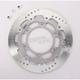 Pro-Lite Brake Rotor - MD646LS
