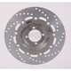 Pro-Lite Brake Rotor - MD605RS