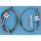 Brake Line Kits - R09804S