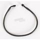 Carboline Sportbike/Cruiser Brake Hose Kit - HN25781RD