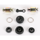 Wheel Cylinder Repair Kit - 1702-0006