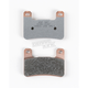 DP Racing Sintered Race Brake Pads - RDP947