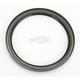 Brake Drum Seal - 1730-0010