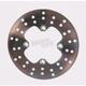 Standard ATV Brake Rotor - MD6229D