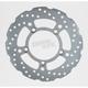 Pro-Lite Controur Brake Rotor - MD4133C