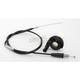 CR Pro Throttle Kit - 01-0567