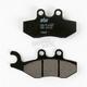 Street HF Ceramic Brake Pads - 786HF