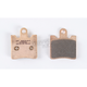 DP Sintered Brake Pads - DP219