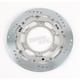 Pro-Lite Brake Rotor - MD646RS