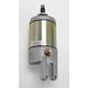 Starter Motor - 2110-0336