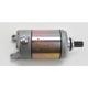 Starter Motor - 2110-0357