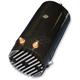Variable Amperage 6V Generator with Built-In Low Volt Regulator - DGV5006