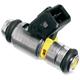 Electronic Fuel Injector - MC-INJ5
