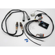Precision Engine Management System - 604-005