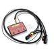 EFI Power Programmer - 014104