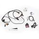 PIM-2 Fuel Injection Module - 600XX394000