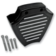 Coil Cover - 204590B
