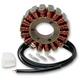 Hot Shot Series Stator - 21-330