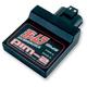 PIM-2 Fuel Injection Module - R4332460
