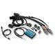 DynaTune AutoTune Dual-Channel Kit - DT-2