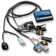 Dyntek 3000 FS Fuel and Ignition Module - DFS9-5
