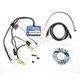 Dyntek 3000 FS Fuel and Ignition Module - DFS122