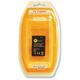 N-Com B4 Battery - SPCOM00000021