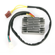 Rectifier/Regulator - 10-010