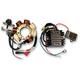 Charging Kit - 99-601
