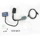 Dyna 2000-HD EFI Fuel and Ignition Controller - DD2000HD5EFI