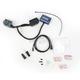 Dyna 2000-HD EFI Fuel and Ignition Controller - DD2000HD8EFI