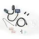 Dyna 2000-HD EFI Fuel and Ignition Controller - DD2000HD13EFI
