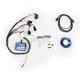 Dyna FS Digital Programmable Ignition System - DFS1010