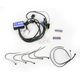 Dyna FS Digital Programmable Ignition System - DFS10-11