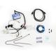 Dyna FS Digital Programmable Ignition System - DFS97