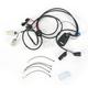 Fi2000R O2 Fuel Processor - 692-1626CL
