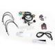 PIM-2 Fuel Injection Module - 600XX242900