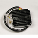 Regulator/Rectifier - 2112-0911
