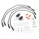 Super Coil Kit w/.7 Ohm Resistance Coils - 140404K
