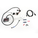 Ignition Module - 6106