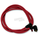 Cardinal Cloth Covered Ignition Wire Kit - CARD-WIRE