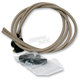 Beige Cloth Covered Ignition Wire Kit - BEIG-WIRE