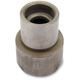 Starter Shaft Spacer - A-31490-67